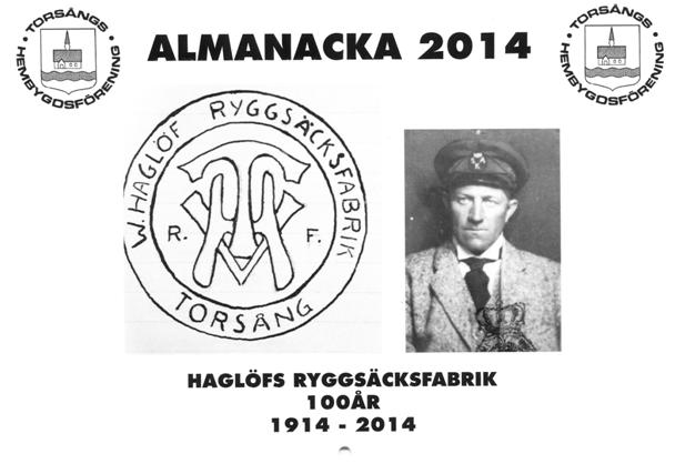 al 2014